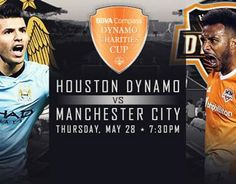 lich thi dau hom nay Houston vs Man City