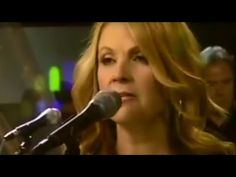 """Patty Loveless — """"You Don't Even Know Who I Am"""" — Live - YouTube Kinds Of Music, My Music, Patty Loveless, Kenny Chesney, George Strait, Always And Forever, Music Lyrics, My Father, Country Music"""