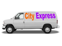 World Best Courier Service Company City Express   http://cityexpressindia.com/