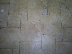 pinwheel tile layout   Name: Hop Scotch 3.jpgViews: 4803Size: 40.3 KB