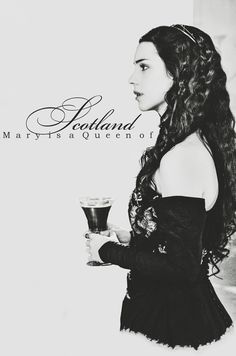 Mary Mary Stuart, Adelaide Kane, Queen Mary, Thank God, Reign, Fangirl, Movie Posters, Fan Girl, Mary Queen Of Scots