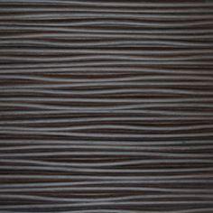 Embossed Wood - Geometrix™ Collection WPAEW423