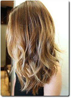 Beauty tips: mascarillas naturales para el pelo. http://www.abeautyandhealthylife.com/2013/03/beauty-tips-mascarillas-naturales-para.html