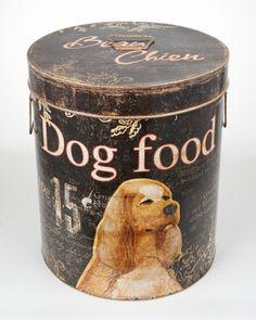 1000 images about for the dogs on pinterest dog beds. Black Bedroom Furniture Sets. Home Design Ideas
