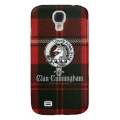 =>>Cheap          	Cunningham Badge Tartan Galaxy S4 Covers           	Cunningham Badge Tartan Galaxy S4 Covers This site is will advise you where to buyDeals          	Cunningham Badge Tartan Galaxy S4 Covers Review from Associated Store with this Deal...Cleck Hot Deals >>> http://www.zazzle.com/cunningham_badge_tartan_galaxy_s4_covers-179957639668331843?rf=238627982471231924&zbar=1&tc=terrest