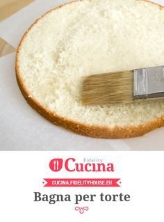 Per fare una deliziosa torta farcita, è indispensabile sapere come ...