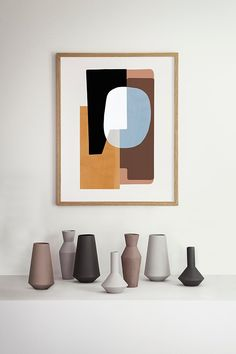atelier-cph-ferm-living-600x900