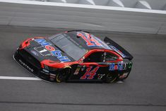 131 Best Race cars and tracks images in 2019 | Nascar crash, Car