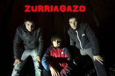 """La banda de punk rock ZURRIAGAZO, presenta su cuarto trabajo """"Reflexión"""""""
