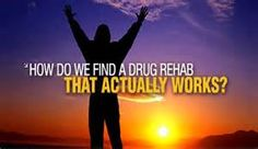#DrugRehabCenters Offer Customized Treatment, Extensive Care and Determination for Lifelong Drug Addiction Recovery . http://sierratucson.crchealth.com/