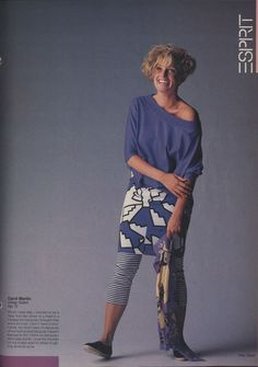 Best Fashion Look : vintage Espirit ad 1984 80s And 90s Fashion, Fashion Wear, Fashion Beauty, Fashion Looks, Fashion Outfits, Fashion Trends, Fashion Women, 80s Costume, Diy Costumes