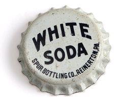 Google Image Result for http://www.retroplanet.com/mm5/graphics/00000001/White_Soda_Bottlecap.jpg