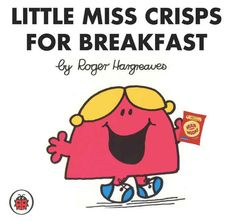 """16 """"Mr Men"""" And """"Little Miss"""" Characters That Sum Up Modern Britain... there I am!"""