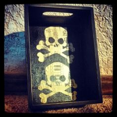 #skull #addiction www.facebook.com/skullsandstones