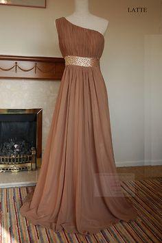 Tengo cierta fijación por este vestido