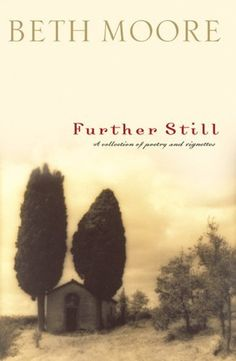 Further Still by Beth Moore, http://www.amazon.com/dp/B004HFS2ZE/ref=cm_sw_r_pi_dp_e9GXsb1PJMDE8