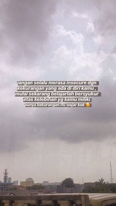 Like Quotes, Reminder Quotes, Self Reminder, Self Love Quotes, Picture Quotes, Jodoh Quotes, Cinta Quotes, Muslim Love Quotes, Religion Quotes