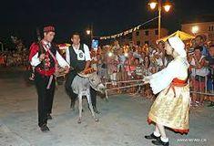 Image result for donkey race Donkey, Racing, Wrestling, Sports, Image, Running, Lucha Libre, Hs Sports, Donkeys