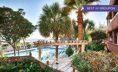 The Winds Resort Beach Club - Ocean Isle Beach, NC: Stay at The Winds Resort Beach Club in Ocean Isles Beach, NC, with Dates into May