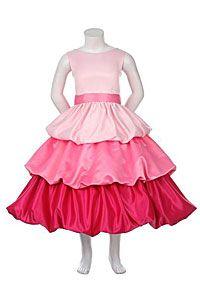 Flower Girl Dresses - Sizes 1 - 6X - Flower Girl Dress For Less