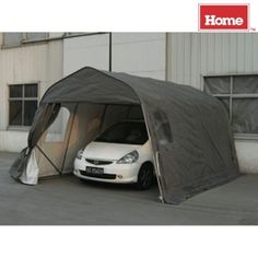 1000 images about car port on pinterest car ports door for Home hardware garage packages
