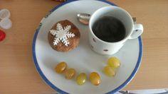 Cosa si ritrova nella memoria.. un simpatico buongiorno da primo dell'anno. Vero @claudiagarrone ?
