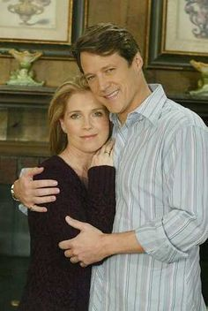 who is jennifer dating on days of our lives
