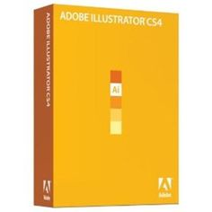 Buy cheap Adobe Illustrator CS4 for Windows with fast shipping and top-rate customer service from softwareonlinemarket.com. Give a discount!