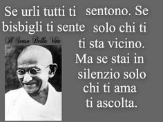 Words Quotes, Love Quotes, Sayings, Kind Words, Some Words, Very Inspirational Quotes, Italian Phrases, Feelings Words, Spiritual Quotes