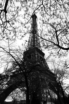 everything french    My favourite place in the world...