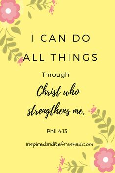 Are you looking for inspiration for bible quotes?Check out the post right here for very best bible quotes ideas. These amazing quotes will brighten up your day. Encouraging Bible Verses, Bible Encouragement, Favorite Bible Verses, Bible Verses Quotes, Bible Scriptures, Faith Quotes, Life Quotes, Bible Quotes For Women, Career Quotes