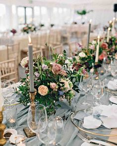 f5cc8bf43a89 200 Delightful Floral Centerpieces images in 2019