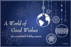 http://holiday.saveatreecards.com/step1/holiday_anim_40