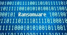 Calgary uni pays ransomware criminals $20k for its files back | LifeBank via Right Relevance