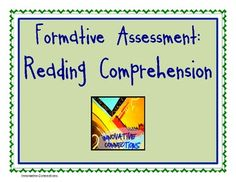 PDF fileDownload this freebie page for a quick idea to assess your readers by the chapter! Includes pictures of sample mini-folder created from c...