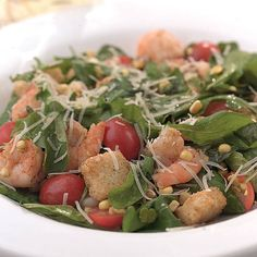 Check out this recipe on Recipe Rehab