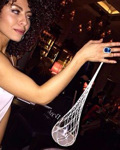 Cocktail Ring  #cocktails #cocktail #cocktailring #hangingcocktail #suspended #suspendedintime #langham #langhamhotel #london #londonnights #girlsnightout #fun #drinks #notyouraverage #notyouraveragecocktail #cocktailparty #city #citygirl #curly #curlygirl #curlyhair #natural #naturalhair #happy #love #lovelondon by afrorapunzel