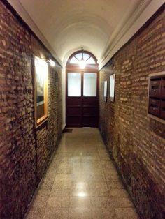 Dove dormire a Roma (I): Nice Rome Holidays House https://lillyslifestyle.wordpress.com/2015/03/27/dove-dormire-a-roma-i-nice-rome-holidays-house/