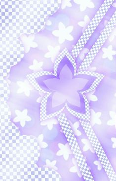 ❝✧❞ kk. #detodo # De Todo # amreading # books # wattpad Wattpad Background, Editing Background, Blue Wallpapers, Wallpaper Backgrounds, Overlays, Textured Wallpaper, Background Patterns, Flower Designs, Aesthetic Wallpapers