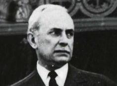 Αλέξανδρος Κορυζής (1885 – 1941)