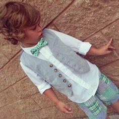 Toddler Style, Toddler Fashion, ThirtySomethingFashion
