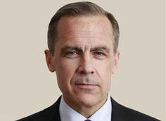 Bank of England - Home | Bank of England