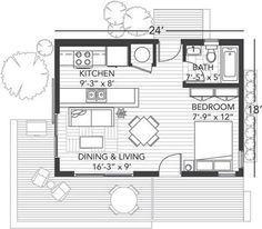 E08301a2580084a6c7cff234c94ac199 Jpg 236 206 Cabin Floor Plans Tiny House Floor Plans Cabin Floor In 2021 Cabin Floor Plans Tiny House Floor Plans Tiny House Plans