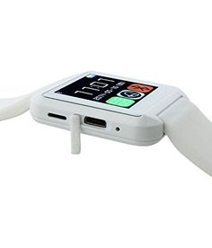 Bluetooth Smart Watch Compatible With iPhone Samsung HTC Huawei LG Xiaomi Android Phone.                    FeaturesSmart phones Support Sync Call Message. -Barometer/ Alarm / Stop Watch -Bluetooth version: V3.0 -Size: 40 * 47 * 9.9 mm -Touch screen: capacitive screen -Screen size: 1.5 inches -Battery capacity: 190mA -Language: 12 kinds language for your choosing (English, Chinese -Simplified, Russian, French, Deutsch, Dutch, Espanol, it...
