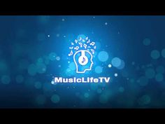 Vndy Vndy & Artego - Get Down Low (Original Mix)
