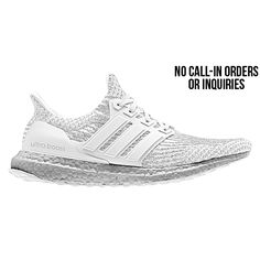 undefined ADIDAS ULTRA BOOST