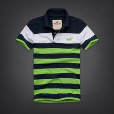Shop jeans, t-shirts, dresses, jackets and more. Polo T Shirts, Cut Shirts, Gents T Shirts, Victoria Beach, Mens Flannel, Surf Wear, Trieste, Shirt Jacket, Shirt Style