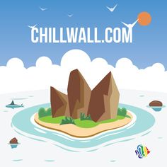 Find local events and discover new experiences. New local events are added daily. Start searching on Chillwall. Local Events, Cant Wait, Summer Fun, New Experience, Bucket, City, Pictures, Photos, Photo Illustration