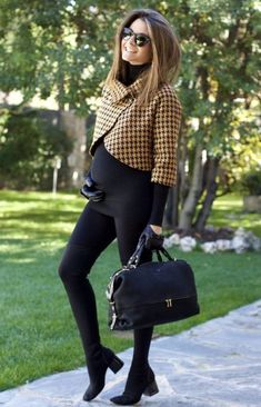 Carefully used designer maternity brands, . Carefully used designer maternity brands that you love … – M - Maternity Work Clothes, Maternity Tights, Cute Maternity Outfits, Stylish Maternity, Maternity Wear, Maternity Fashion, Pregnancy Wardrobe, Pregnancy Outfits, Estilo Baby Bump