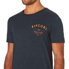 4fa261614 Rip Curl Clothing and Accessories - Free Delivery Options Available